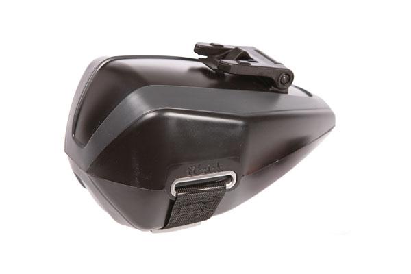 Fizik Take Seatpack