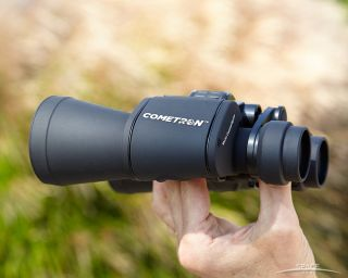 How To Choose Binoculars For Astronomy And Skywatching Space