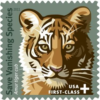 vanishing-species-stamp-110921-02