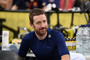 Bradley Wiggins on allergies: 'I was paranoid about making excuses'
