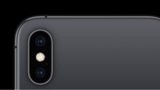 iPhone XS, XS Max and iPhone XR: camera details, release