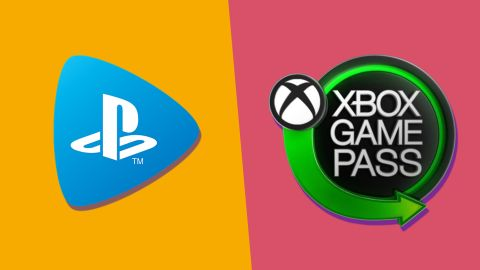 Xbox Game Pass vs PlayStation Now