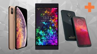 The best gaming phones in 2019 | GamesRadar+