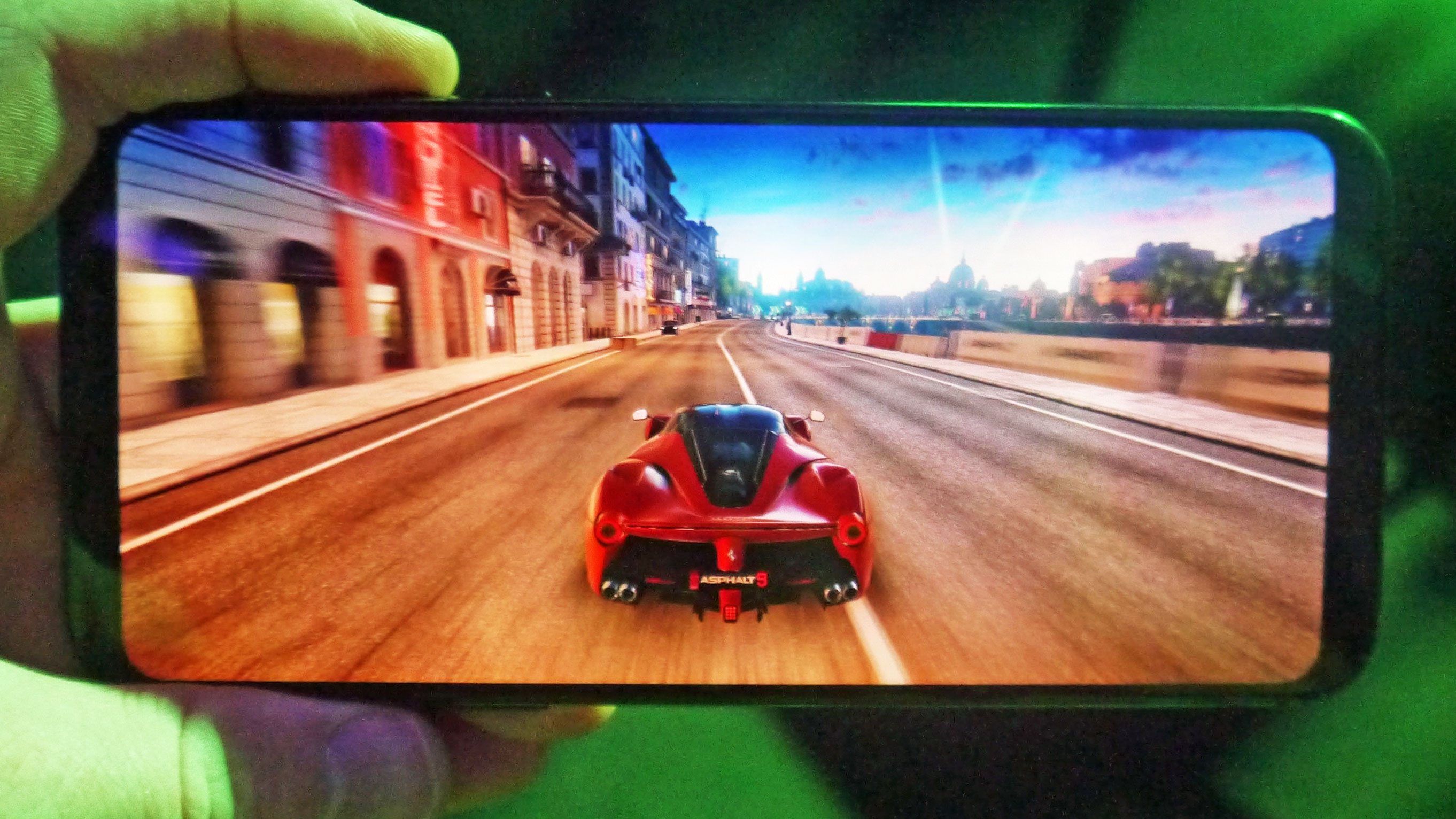 Best Gaming Phone 2020 Here's what experts say mobile gaming will look like in 2020