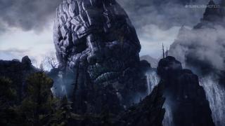 Lost Ark reveal screenshot