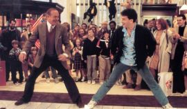 15 Best Tom Hanks Movies, Both Popular and Underrated