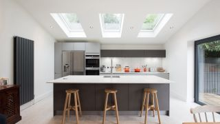 Kitchen renovation costs: How to finance a kitchen remodel