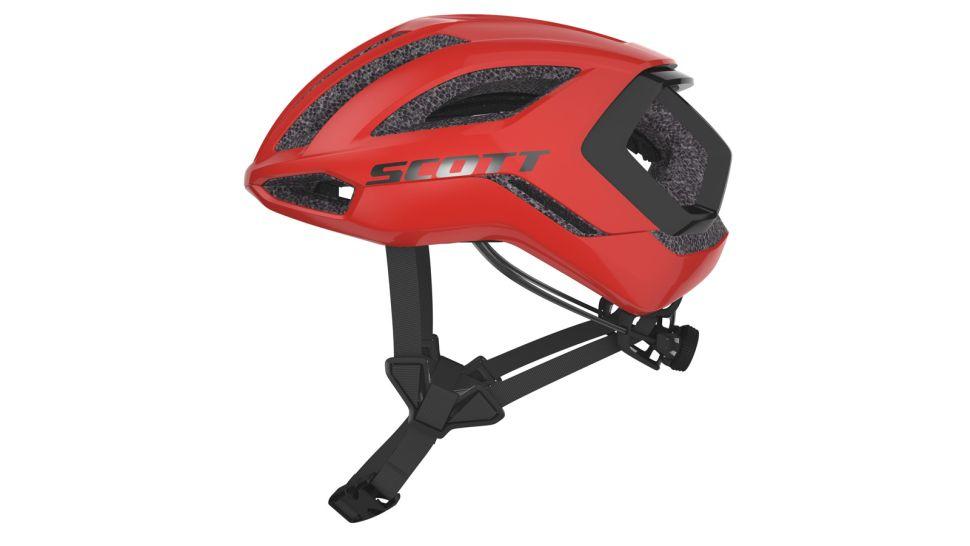 los mejores cascos de ciclismo
