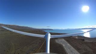 perlan-project-flight