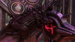 doom eternal slayer keys gates