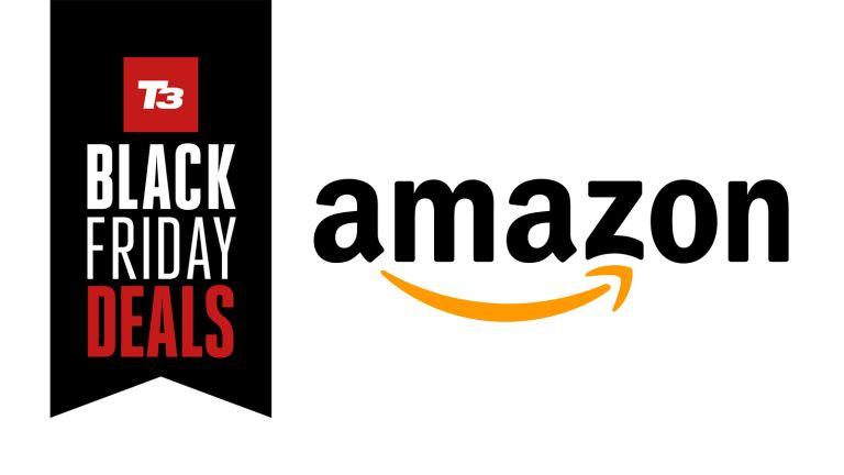 amazon black friday deals uk 2020