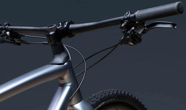 flat-bar-gravel-bike