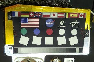 mars-insight-camera-calibration