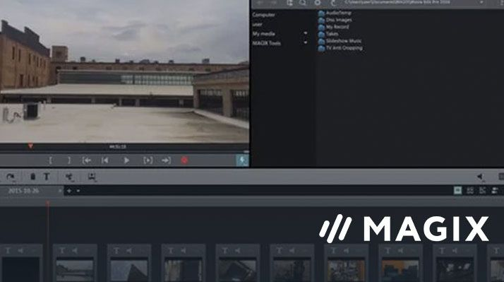 Best DVD Authoring Software of 2019 - Programs for Creating DVDs