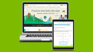 Get the best out of IXL for students in the classroom and beyond with these top tips and tricks