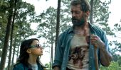 The Trickiest Part About Filming Logan's Ending Scenes, According To James Mangold