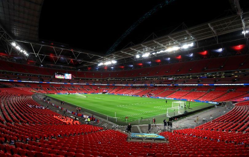 Euro 2020 venues: UEFA confirms updates on confirmed capacities
