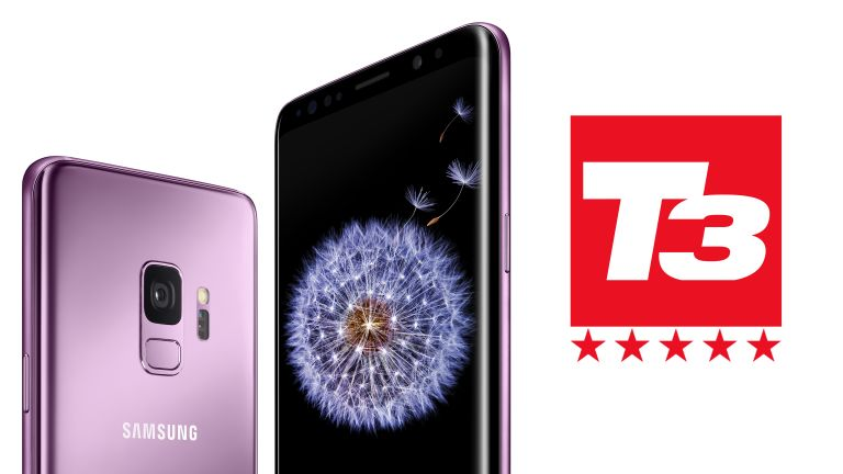 Don't miss this CHEAPEST ever Samsung Galaxy S9 deal