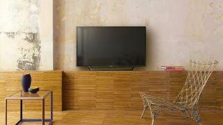 LG small TV 32 inch