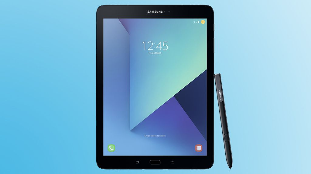 The best cheap Android tablet sales and deals in September