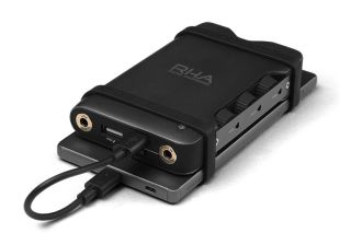Rha To Launch Two Pairs Of In Ear Headphones And Its First Headphone Amp At Ifa 2016 What Hi Fi