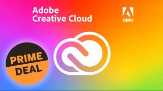 Save $120 on Adobe CC All Apps – an EPIC Prime Day deal!