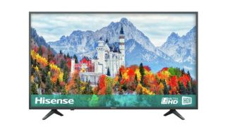 cheap tv deals sale 4k