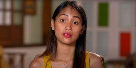 90 Day Fiance's Rose Vega Is Thriving After Big Ed Breakup