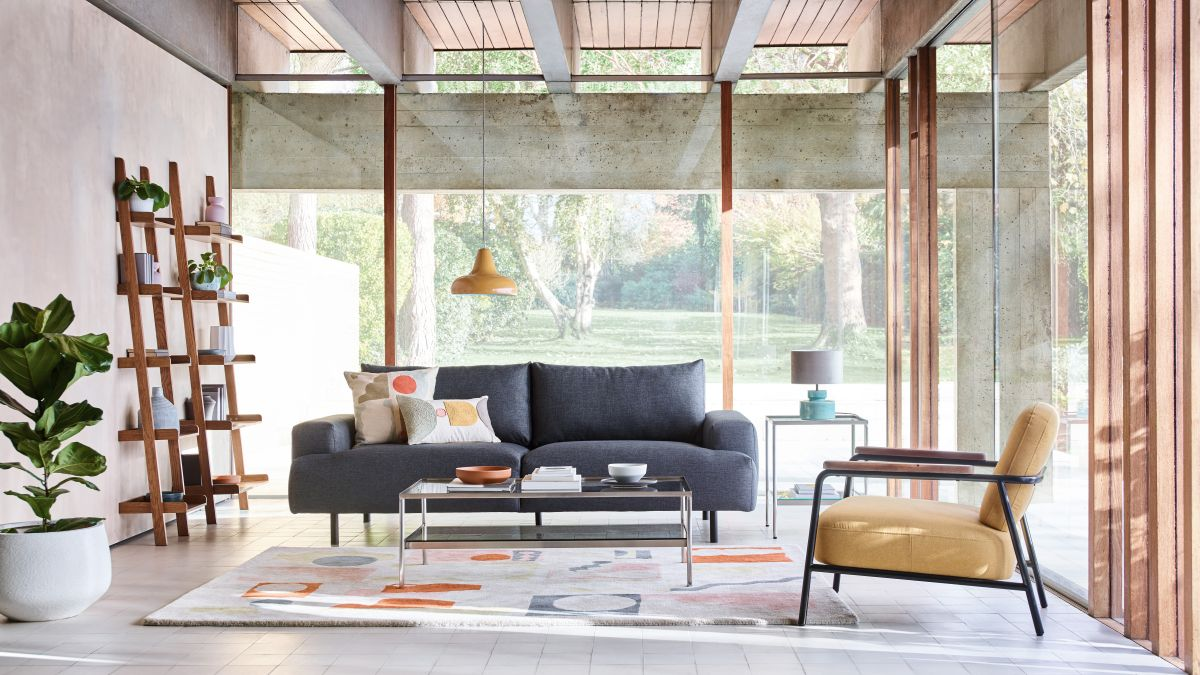 8 living room layout ideas that will show you how to make the most