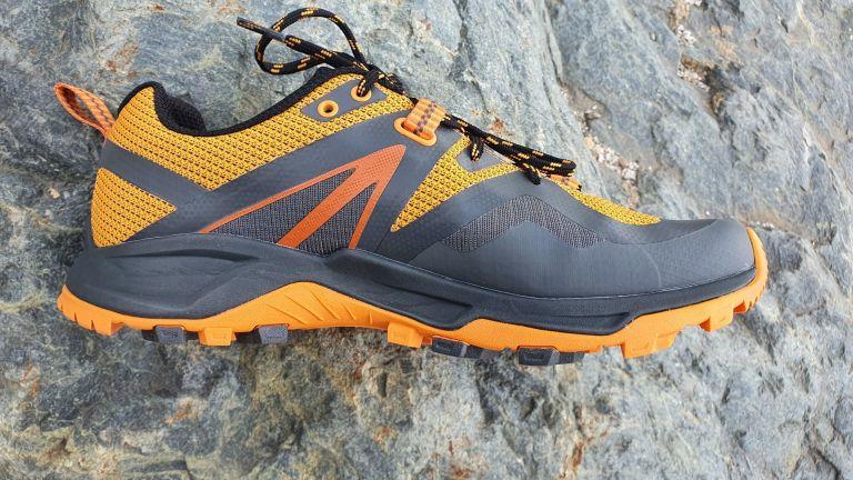 Merrell MQM Flex 2 GTX hiking shoe review