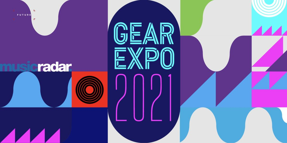 Get ready for Gear Expo 2021!