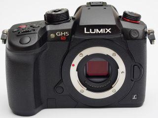 Lumix G Series