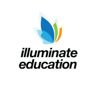 Illuminate Education Updates Education Intelligence Platform