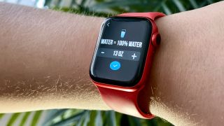 This is the one Apple Watch app you should be using