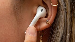 Apple AirPods need to ditch the stem — here's why