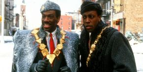 Coming To America 2: 6 Moments That Need To Happen
