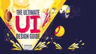 UI design guide