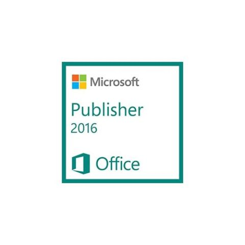 Microsoft Publisher Review - Pros, Cons and Verdict | Top Ten Reviews