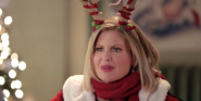 Hallmark Movie Stars: Where You Can See Candace Cameron Bure And Others Next
