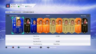 Matthijs de Ligt FIFA 19: Stats, overall, potential and more