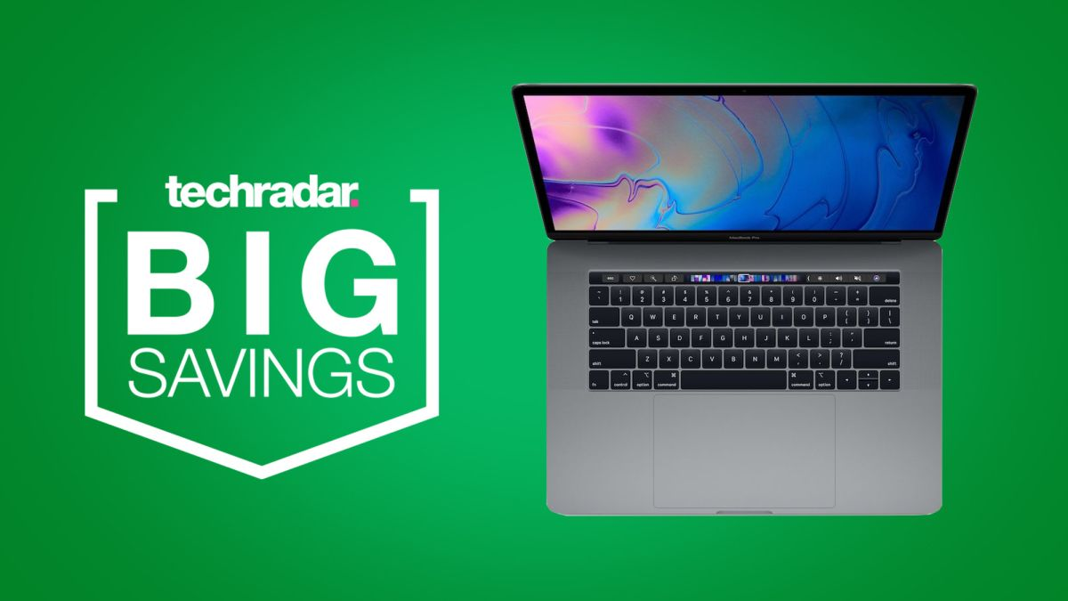 Apple MacBook Pro and Air sales offer excellent prices this week