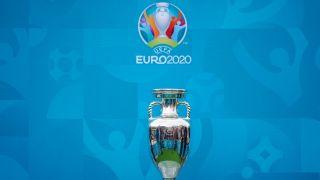 regarder euro 2020 en streaming
