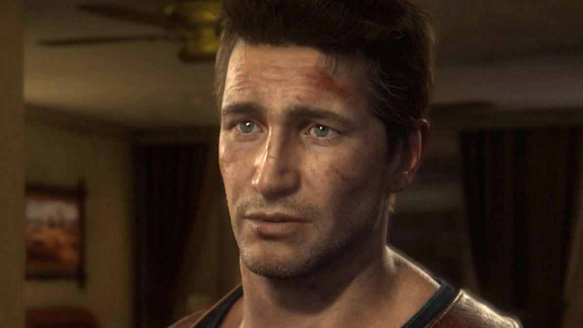 The Uncharted movie is delayed again, this time slipping to March 2021