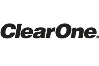 ClearOne Awarded Patent Covering USB to Bluetooth Audio Bridging