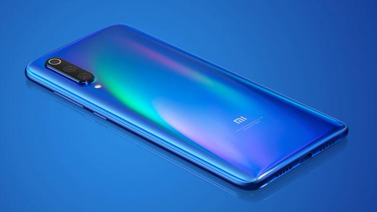 Xiaomi Mi 9 price specs release date