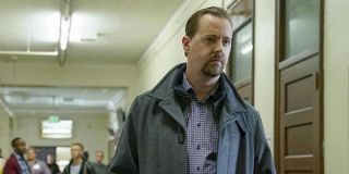 Sean Murray as Tim McGee on NCIS