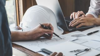 Reasons you need a structural engineer