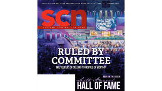SCN Digital Edition—January 2017