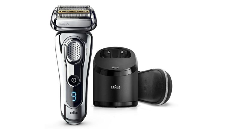 Braun Series 9 deals