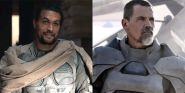 Jason Momoa And Josh Brolin Are Having The Best Time Hyping Us For Dune